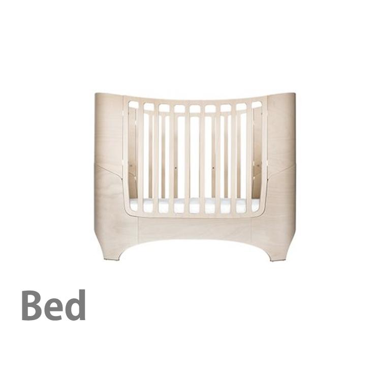item_bed