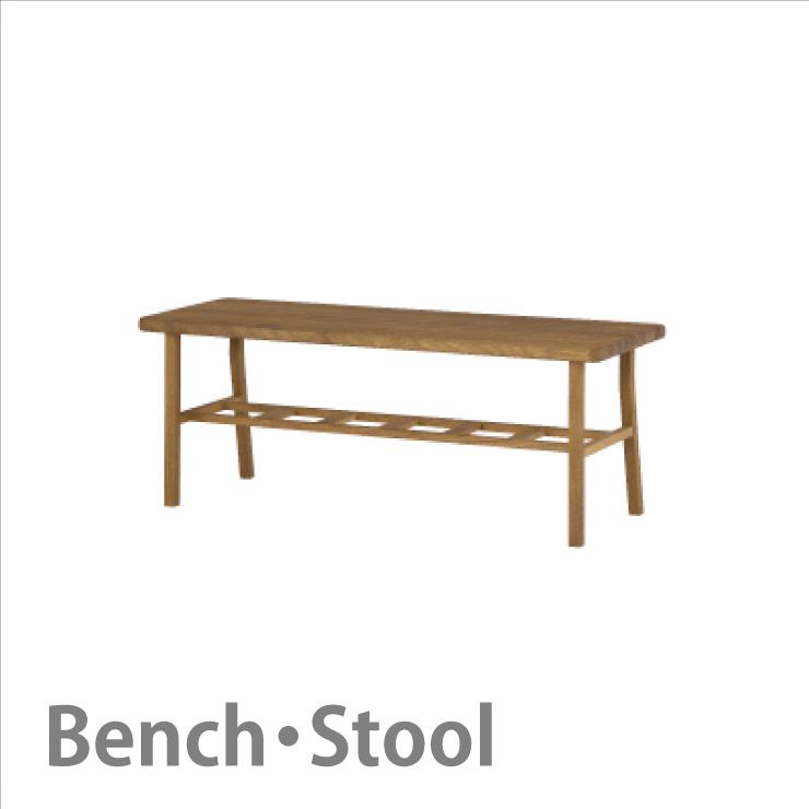item_bench