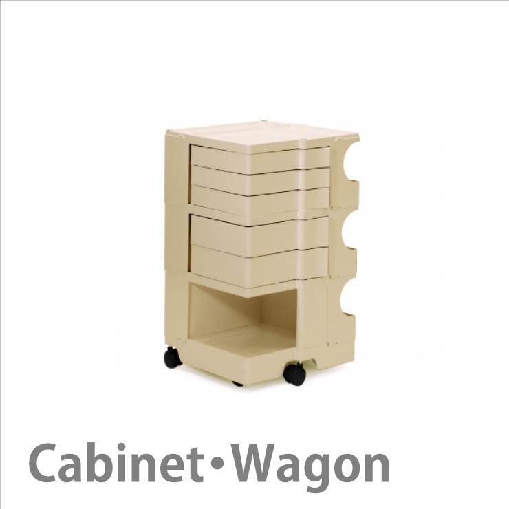 item_cabinet