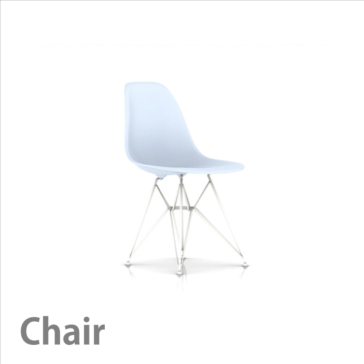 item_chair