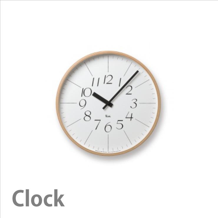 item_clock