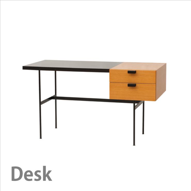 item_desk