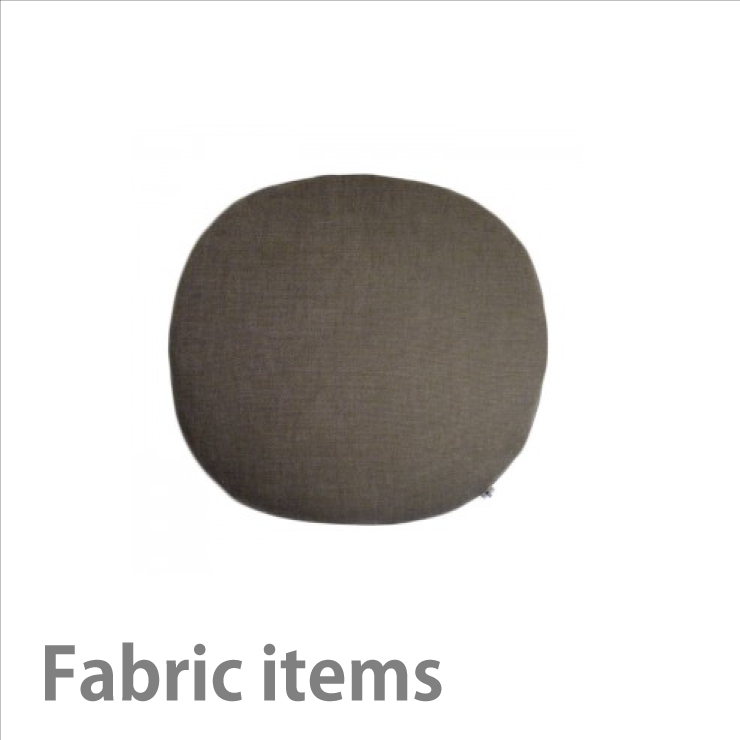 item_fabricitems
