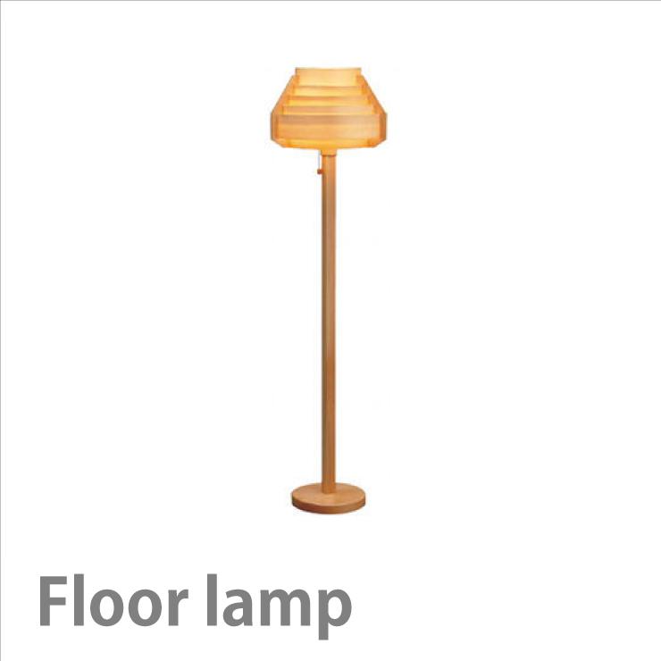 item_floor