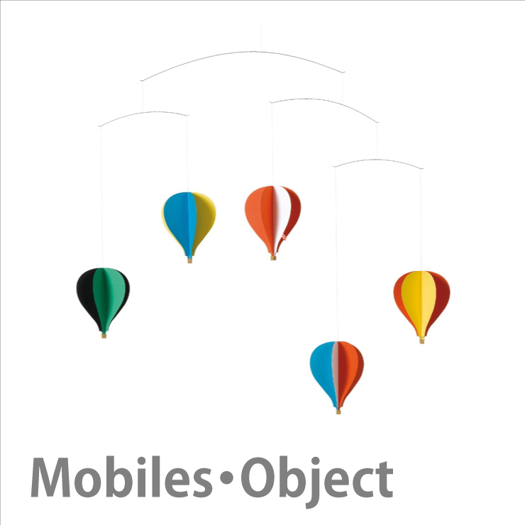 item_mobiles