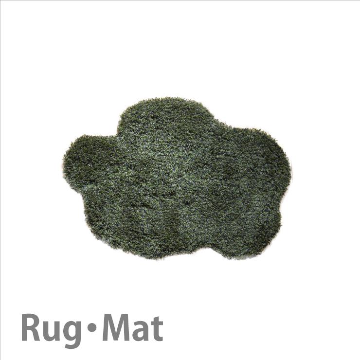 item_rug