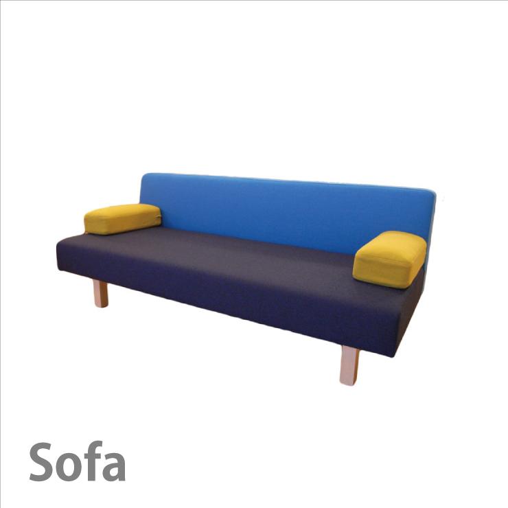item_sofa