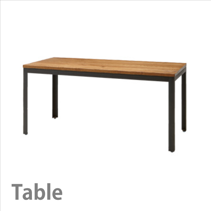 item_table