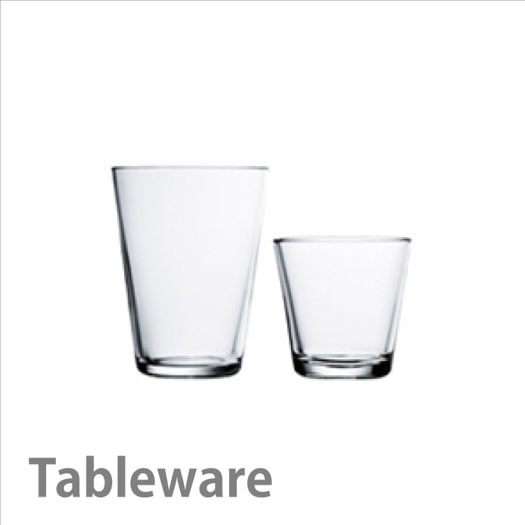 item_tableware