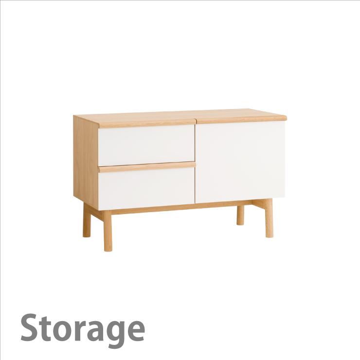item_storage