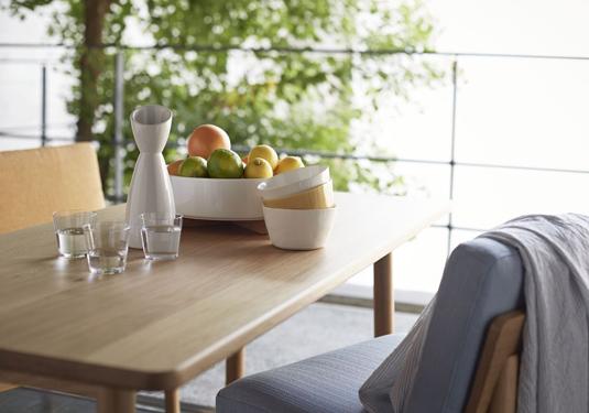 fluff-table