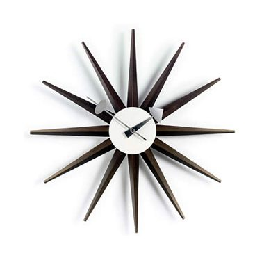 Sunburst-Clock-WN