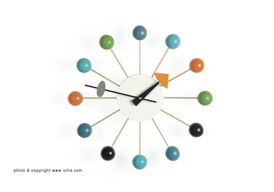 ball-clock-multi