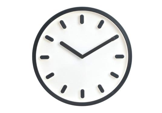 magis-tempo-BK