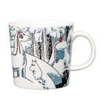 ■2016冬期 「snow horse」